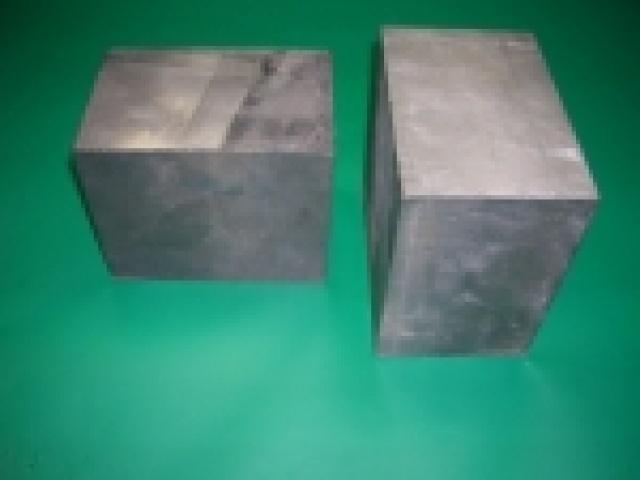 Брусок ВНМ-5-3
