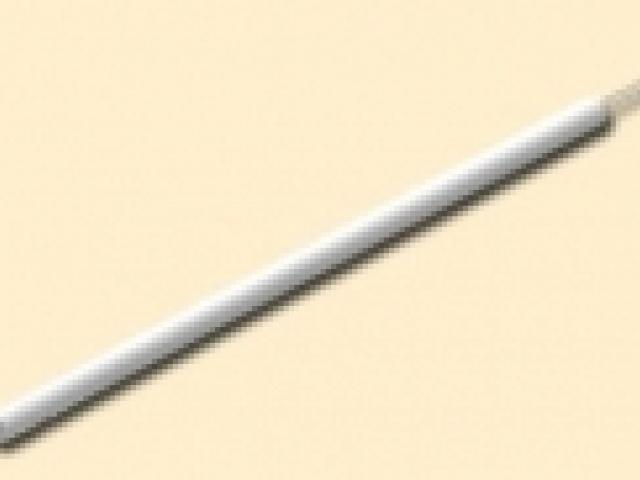 Термопара вольфрам рениевая